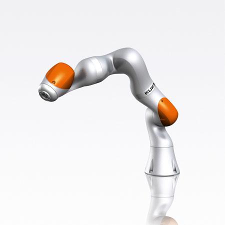 Hease - Robotic Bar