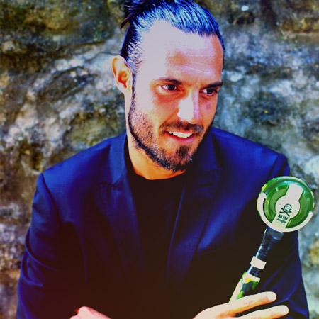 Lorenzo Zanobetti