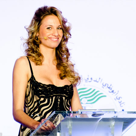 Katharina Pustka
