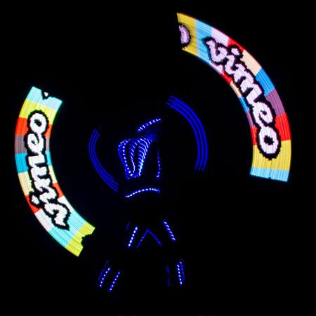 Dreamtech - LED & Laser Group
