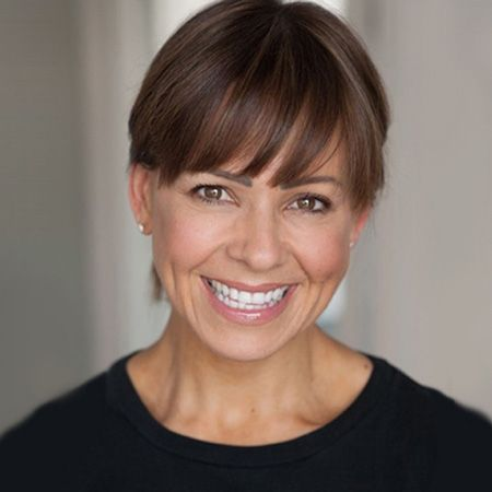 Nichola Dixon - Presenter & Journalist