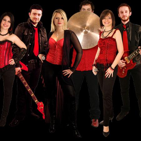 UFO Orchestre