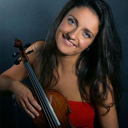 Irmina Trynkos