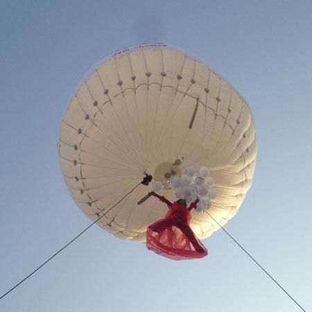 eh-showbox - Ballooning