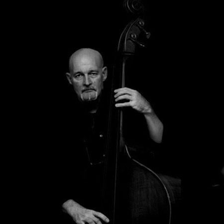 Soren Lyng Hansen Music Group