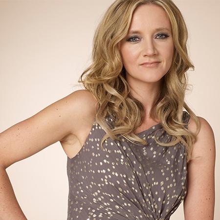 Kate Russell - Technology & Digital Media Speaker