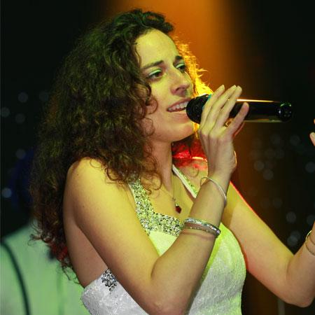 Kamila Nasr